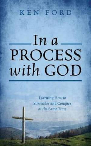 In a Process with God