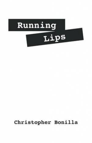 Running Lips