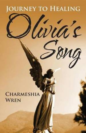 Olivia's Song