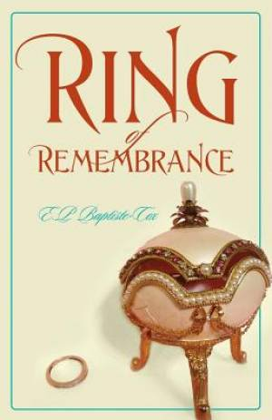 Ring of Remembrance