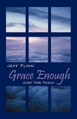 Grace Enough