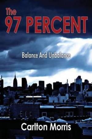 The 97 Percent