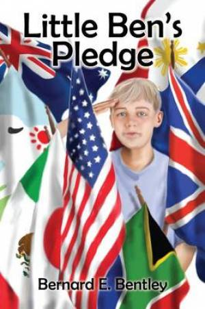 Little Ben's Pledge
