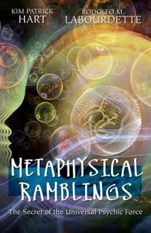Metaphysical Ramblings
