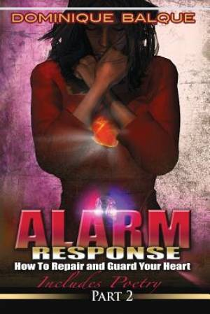 Alarm Response