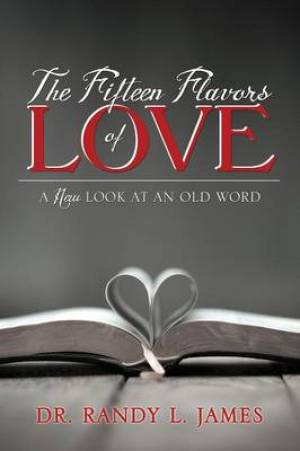 The Fifteen Flavors of Love