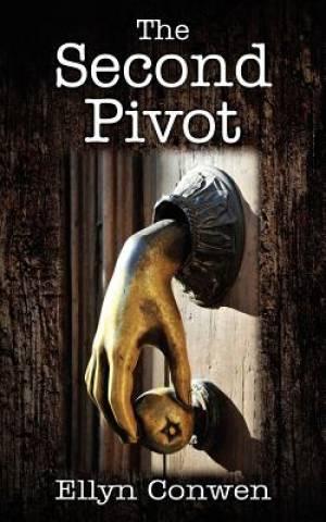 The Second Pivot