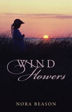 Wind Flowers
