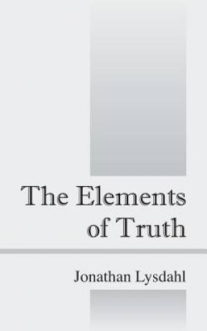 The Elements of Truth
