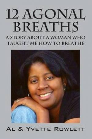 12 Agonal Breaths