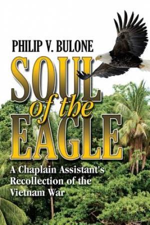 Soul of the Eagle