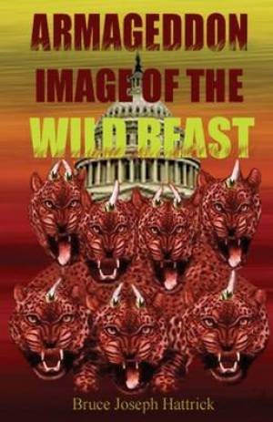 Armageddon Image of the Wild Beast