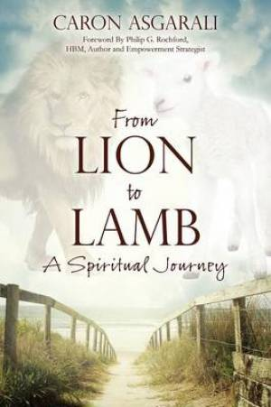 From Lion to Lamb
