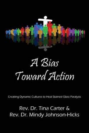 A Bias Toward Action