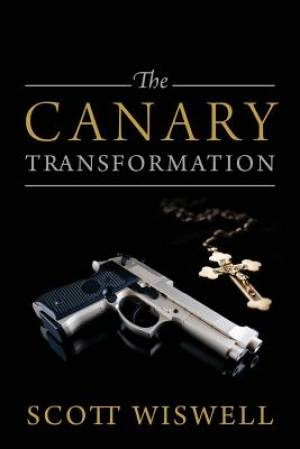 The Canary Transformation