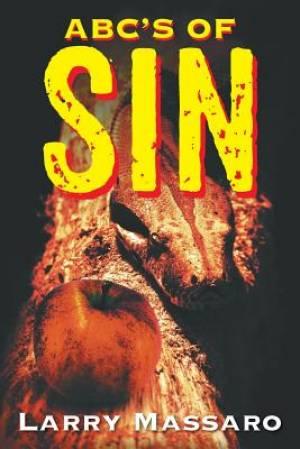 ABC's of Sin