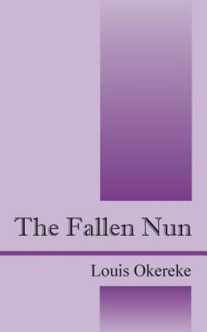The Fallen Nun