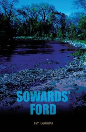 Sowards' Ford
