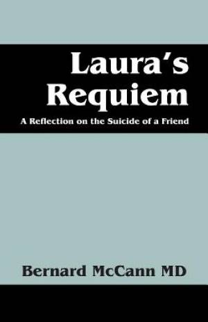 Laura's Requiem