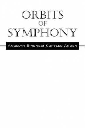 Orbits of Symphony