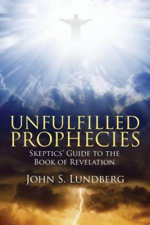 Unfulfilled Prophecies