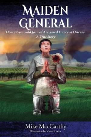 Maiden General