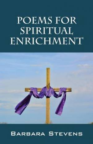 Poems for Spiritual Enrichment