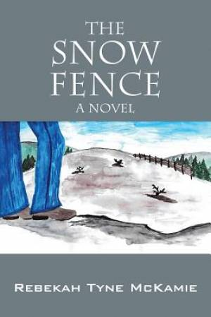 The Snow Fence