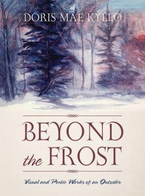 Beyond the Frost