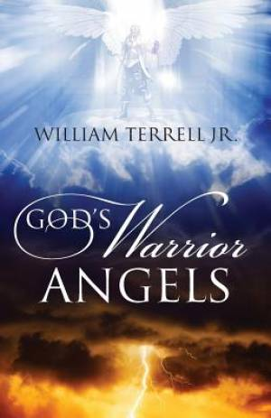 God's Warrior Angels