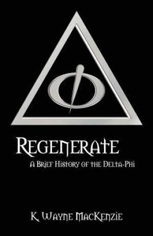 Regenerate