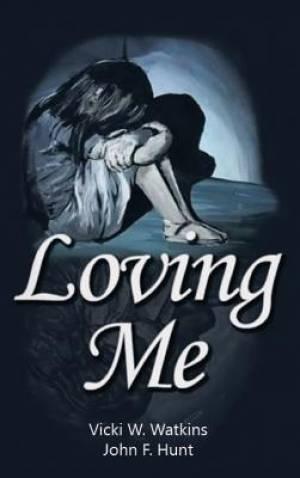 Loving Me