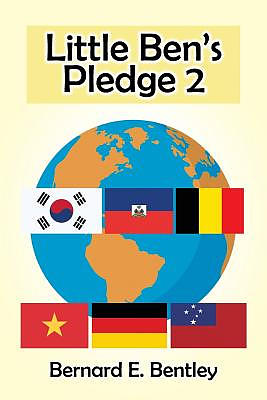 Little Ben's Pledge 2