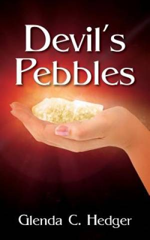 Devil's Pebbles