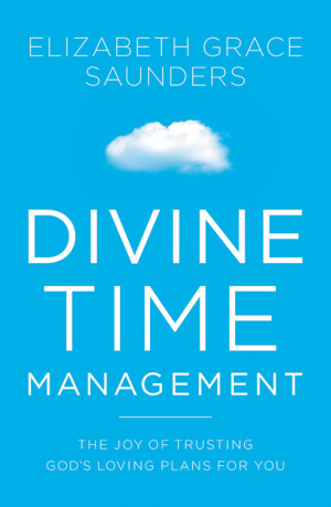 Divine Time Management