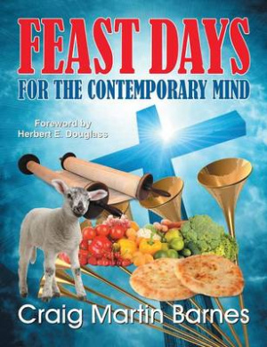 Feast Days for the Contemporary Mind