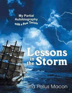 Lessons in the Storm