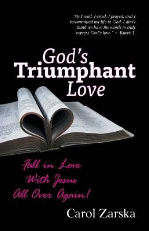 God's Triumphant Love