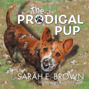 The Prodigal Pup