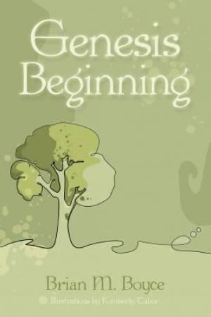 Genesis Beginning