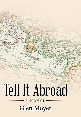 Tell It Abroad