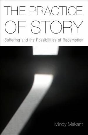 The Practice of Story