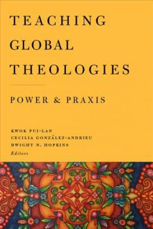 Teaching Global Theologies
