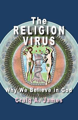 The Religion Virus