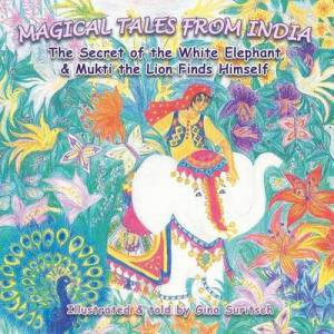 Magical Tales from India