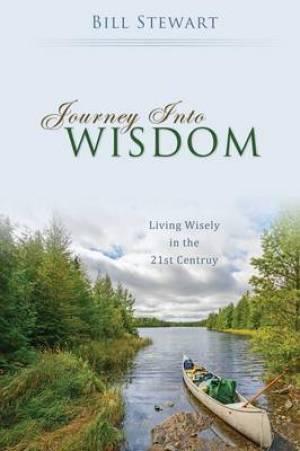 Journey Into Wisdom