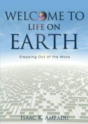 Welcome to Life on Earth