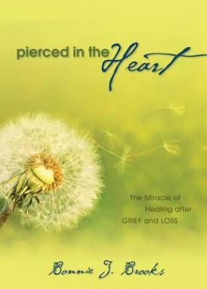 Pierced in the Heart