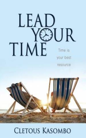 Lead Your Time