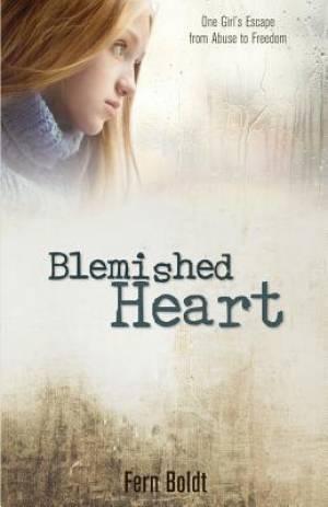 Blemished Heart